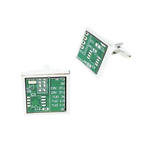 motherboard computer chip circuit board
