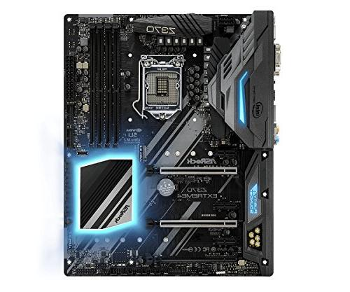 ASRock EXTREME4