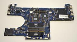 New Dell Latitude E6220 Laptop Notebook Motherboard System L