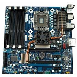 RV30W Dell Alienware Aurora R2 Socket LGA 1156 mATX Desktop