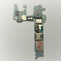 MAIN MOTHERBOARD FOR Samsung Galaxy Note 4 N910V 32GB