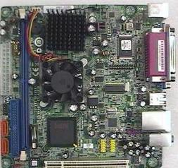 MB.NAM07.005 eMachines L1600 Desktop Motherboard