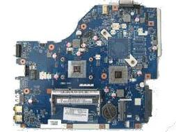MB.RJY02.005 Acer Aspire 5250 Laptop Motherboard w/ AMD E300