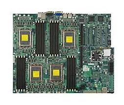 Supermicro MBD-H8QGL-IF+ Motherboard, AMD Opteron, Socket G3