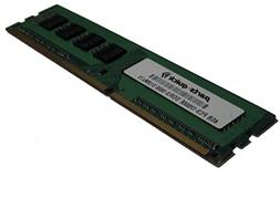 4GB Memory for Supermicro X10SL7-F Motherboard DDR3 PC3-1280