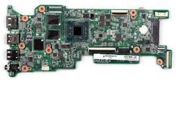 Motherboard for HP Stream 11 Pro Series UMA CelN2840 2GB 32G