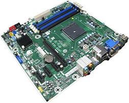 Motherboard For HP Envy 700 Series MS-7906 FM2+ Motherboard