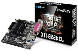 motherboard cpu combo motherboards j3455b