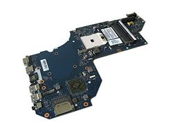 Motherboard HP Envy M6 1100 AMD FS1 702176 501