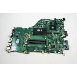 Acer NB.GUX11.001 Laptop Motherboard Intel 3965U Nvidia 2GB