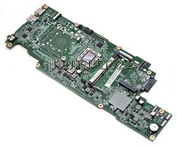 NB.M4311.002 Acer Aspire V5-551 V5-561 Laptop Motherboard w/