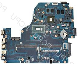 NB.MLC11.007 Acer Aspire E5-571G/V3-572G Laptop Motherboard