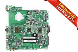 New Acer Aspire 4253 AMD E350 1.6Ghz Laptop Motherboard DA0Z
