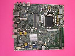 NEW GENUINE HP Compaq Elite 8300 All In One Motherboard 6570