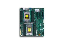 *LATEST REV 2.0* SuperMicro H11DSi Motherboard -supports Dua