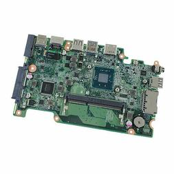 NEW Acer TravelMate B115-M-MP Notebook Motherboard NBMQB1100