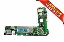 New Dell Venue 7 3740 WIFI Tablet Motherboard With Intel Ato