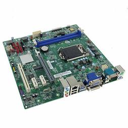 NEW Acer Veriton VM2640G INTEL H110 Motherboard w INTEL HD V