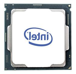 Intel OEM Core i7 i7-8700K Hexa-core  3.70 GHz Processor - S