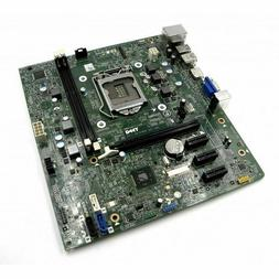 Dell OptiPlex 3020 Mini Tower LGA1150 DDR3 SDRAM Desktop Mot