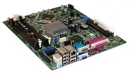 Dell Optiplex 780 SFF Small Form Factor Mother Main System B