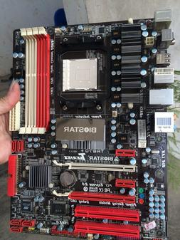 original <font><b>motherboard</b></font> for <font><b>Biosta