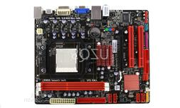 Original motherboard for <font><b>Biostar</b></font> A880G+