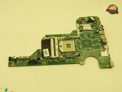 "HP Pavilion g6-2000 Series 15.6"" OEM Intel Motherboard 68056"
