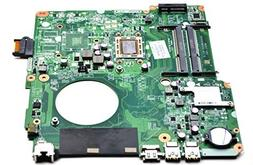 HP PAVILION TOUCHSMART 15-N SERIES MOTHERBOARD 734829-501 DA
