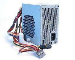 Dell 460W Power Supply Unit PSU XPS 7100, 8300 Systems, D460