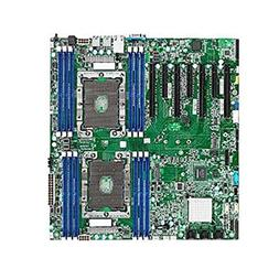 TYAN S7106GM2NR S7106 Computer Motherboards