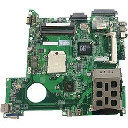 NB.SGP11.003 Acer Aspire One 725 AMD Netbook Motherboard w/