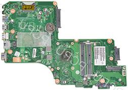 Toshiba Satellite C55D Series AMD Motherboard With E1-2100 C