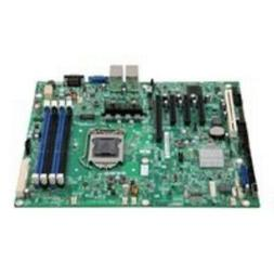 Intel Server Board S1200BTL - Computer Components 'S1200BTL