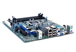 Sparepart: Dell Motherboard SFF, D28YY