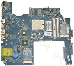 HP System board  - Full-featured, UMA type