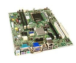 System board  - For Small Form Factor PCs  - For Windows 8 S