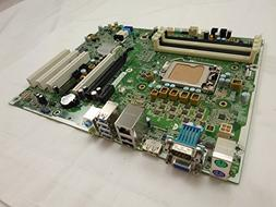 HP 657096-001 System board  assembly  - For Convertable Micr