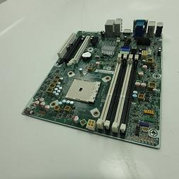 HP 703596-001 System board  assembly  - For Small Form Facto