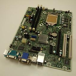 HP 676358-001 System board  - For Small Form Factor and Micr