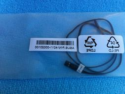 Asus Thermal Sensor Cable FOR ASUS X99 DELUXE ,X99 DELUXE II