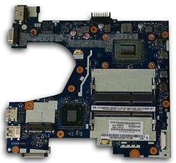 Acer TravelMate B113-E Notebook Motherboard HM70 Celeron 877