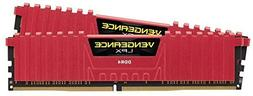 Corsair Vengeance LPX 16GB  DDR4 DRAM 2133MHz C13 Memory Kit