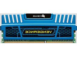 Corsair Vengeance Performance Memory Module 4GB  DDR3 1600MH