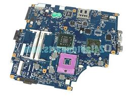 Sony VGN-FW Series Intel CPU Motherboard MBX-189 A1727021A A
