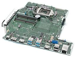 Dell X2MKR Optiplex 7440 All-In-One Motherboard IPPSL-BF